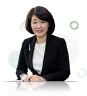 인천광역시유아교육진흥원장 김미숙 사진